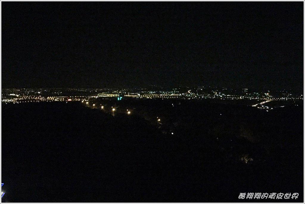 清新溫泉飯店-33.JPG