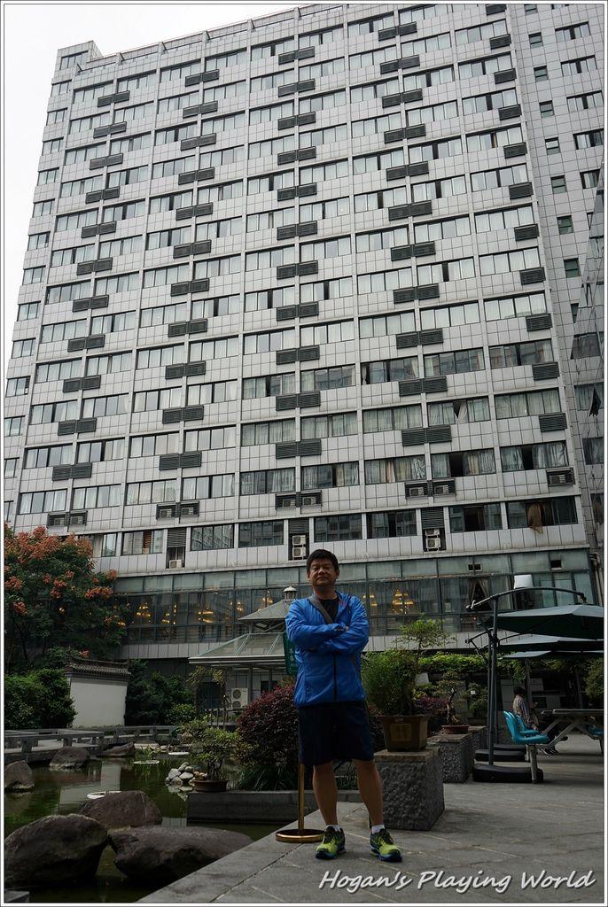 天都國際飯店-14.JPG