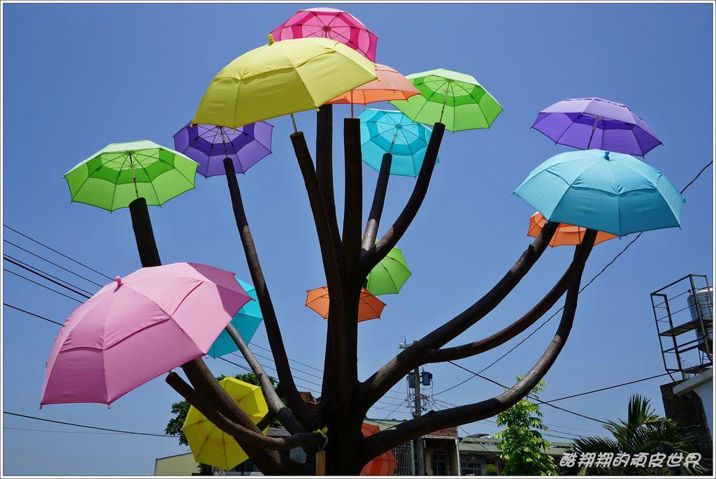 卡里善之樹-01.JPG