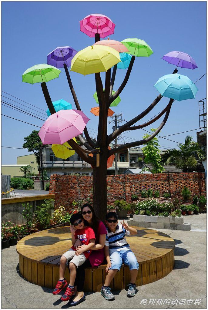 卡里善之樹-05.JPG