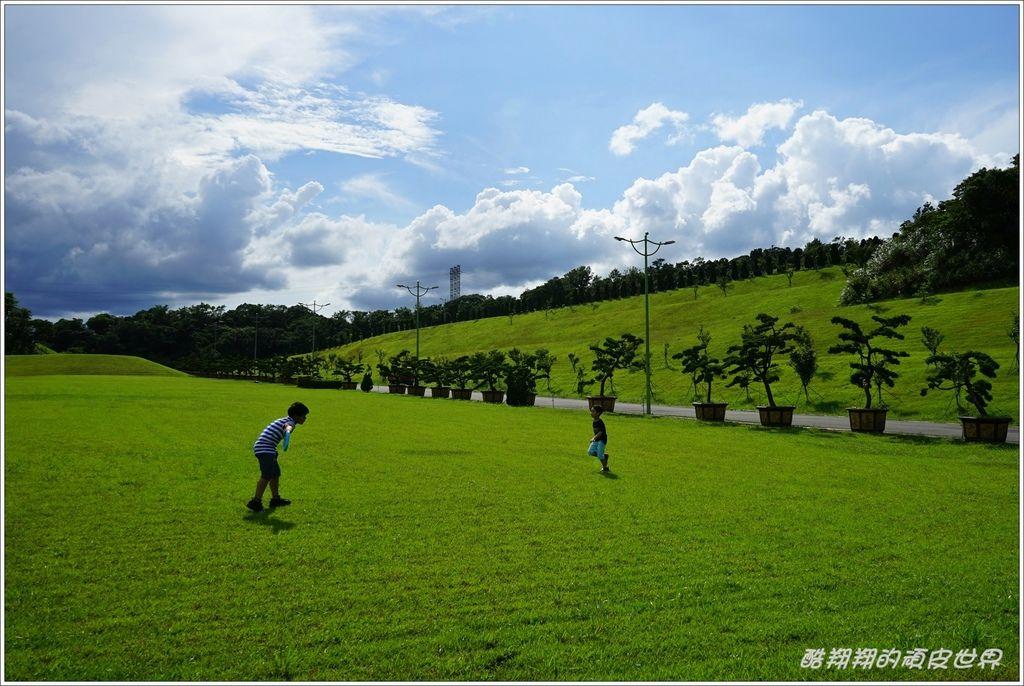 星空草原-25.JPG