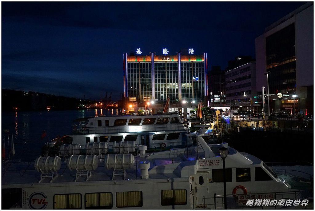 長榮桂冠基隆-15.JPG