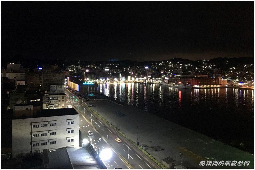 長榮桂冠基隆-19.JPG