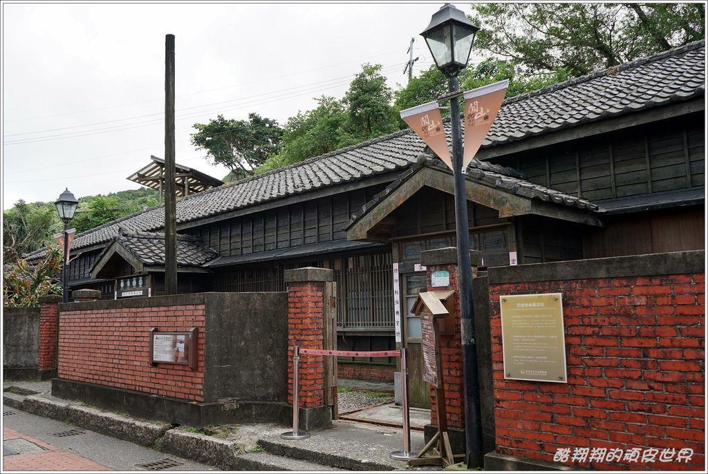 黃金博物館-04.JPG