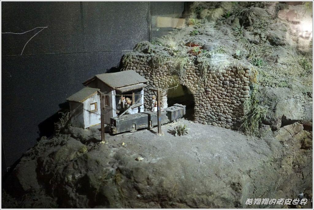 黃金博物館-26.JPG
