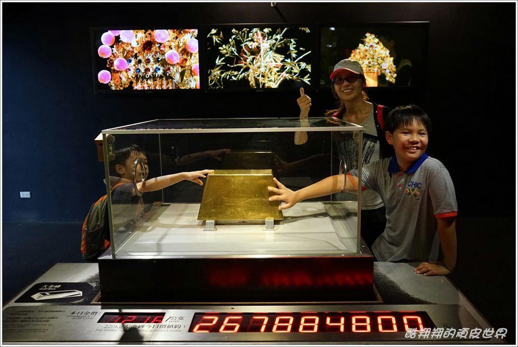 黃金博物館-29.JPG