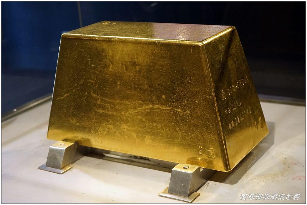 黃金博物館-30.JPG