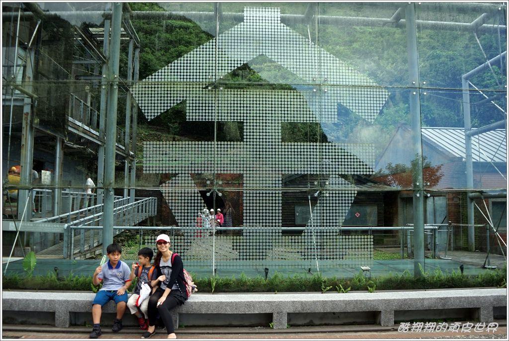 黃金博物館-36.JPG