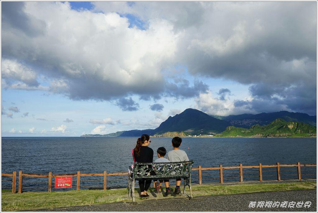 潮境公園-06.JPG
