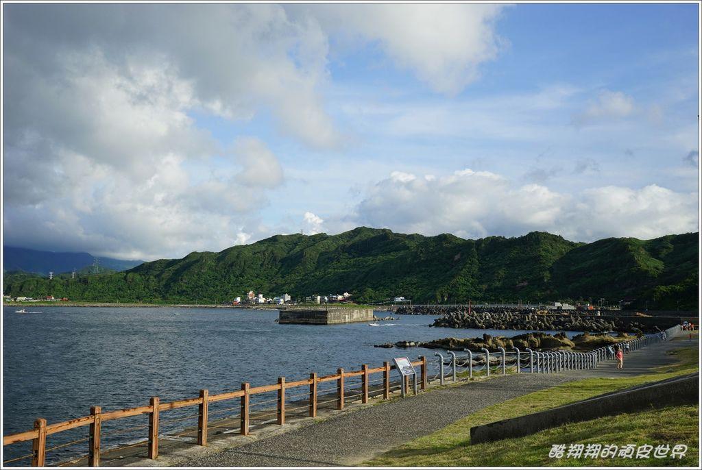 潮境公園-08.JPG