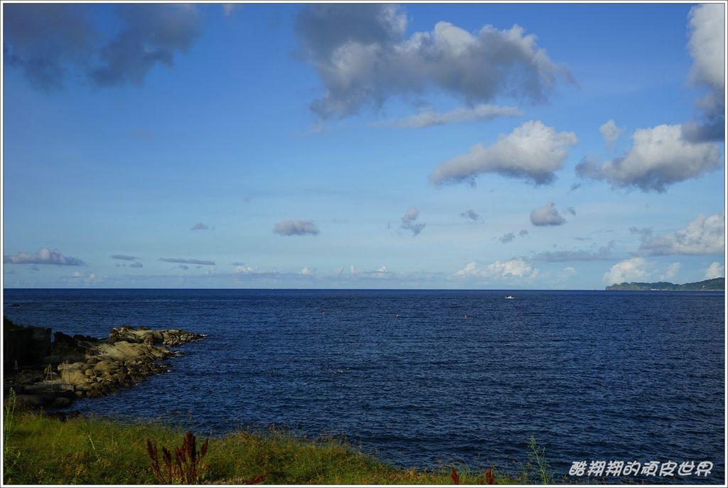 潮境公園-09.JPG