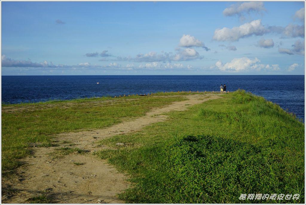 潮境公園-10.JPG