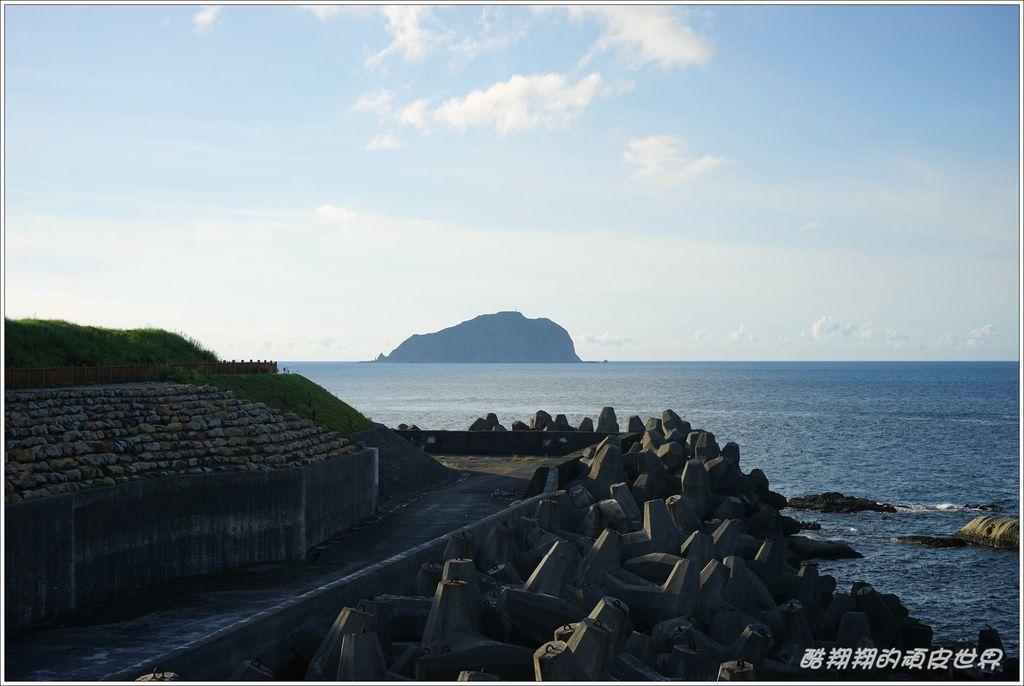 潮境公園-12.JPG