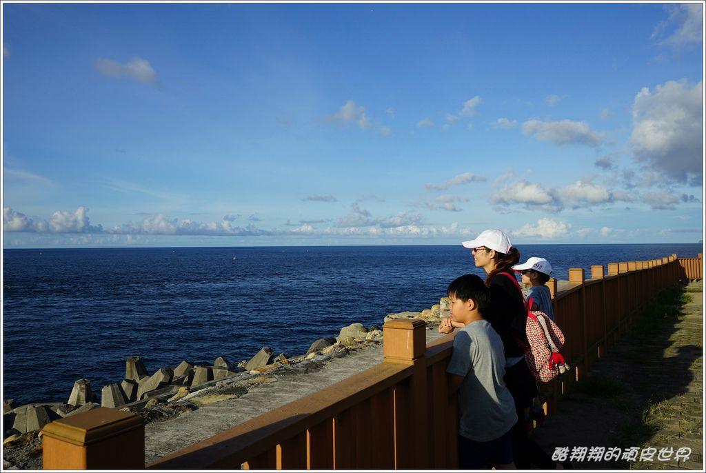 潮境公園-13.JPG