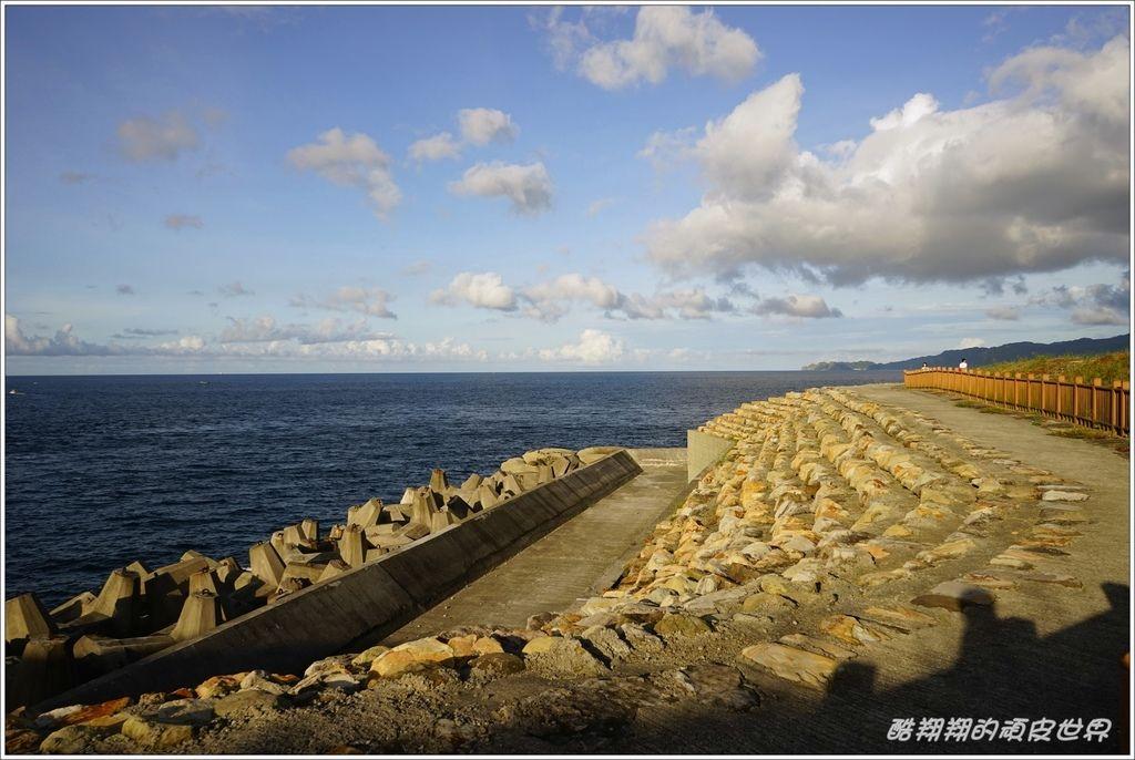 潮境公園-14.JPG