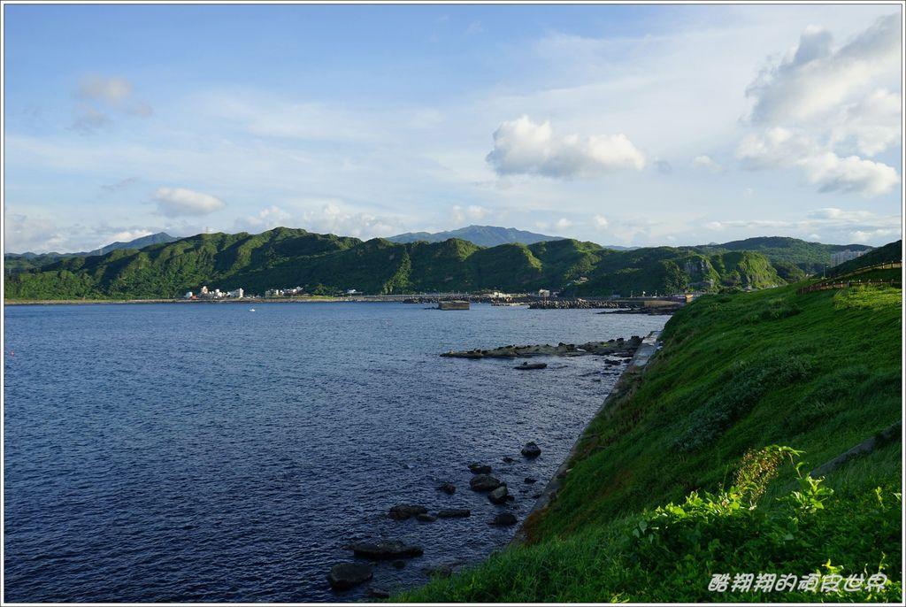 潮境公園-15.JPG