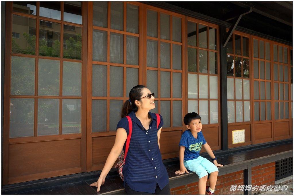 大目降文化園區-09.JPG