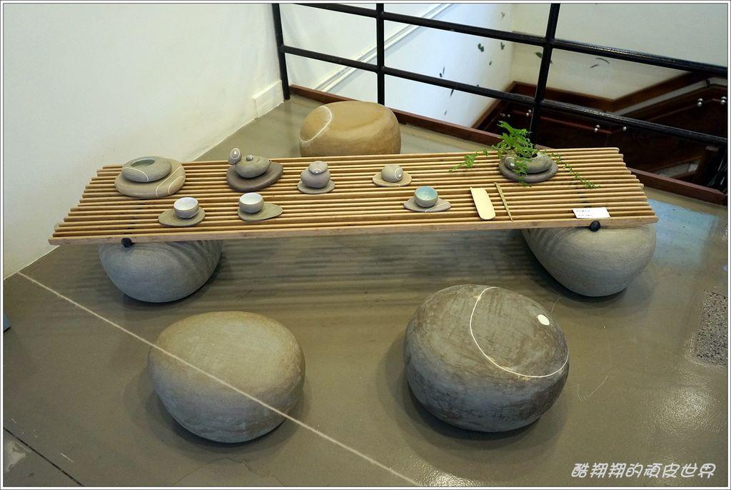 坪林茶博物館-15.JPG