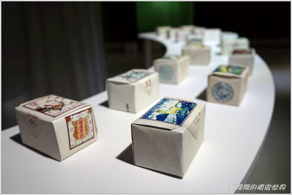 坪林茶博物館-18.JPG