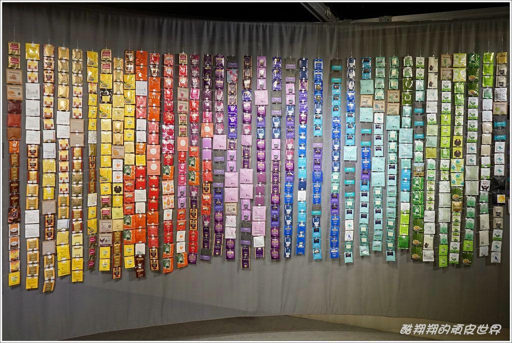 坪林茶博物館-19.JPG