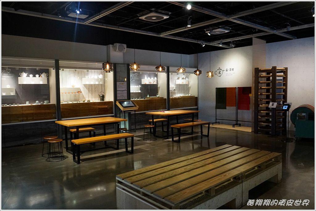 坪林茶博物館-22.JPG