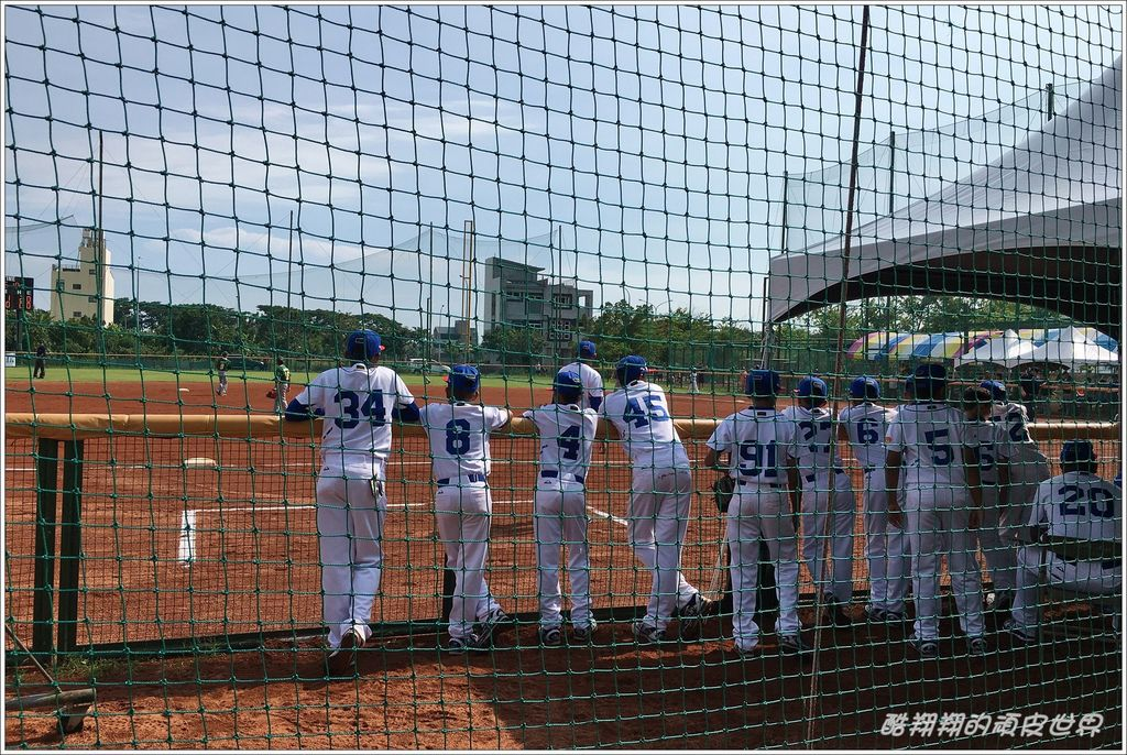 歸仁U12-04.JPG