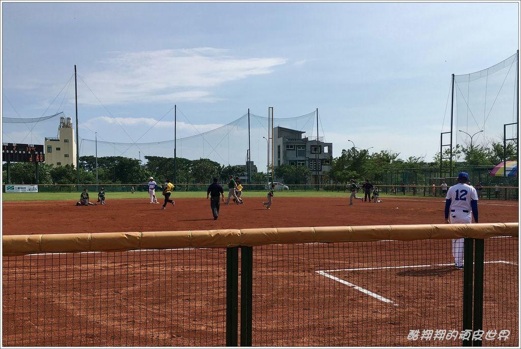 歸仁U12-05.JPG