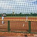 歸仁U12-09.JPG
