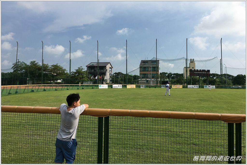 歸仁U12-13.JPG