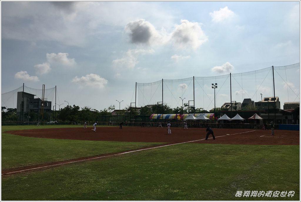 歸仁U12-14.JPG