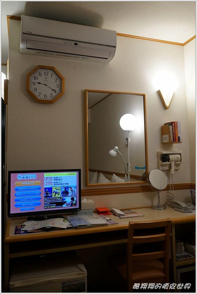 東橫INN香林坊-09.JPG