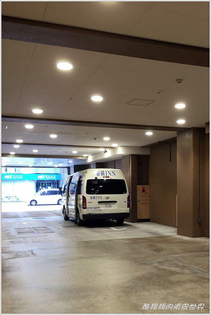 東橫INN香林坊-13.JPG