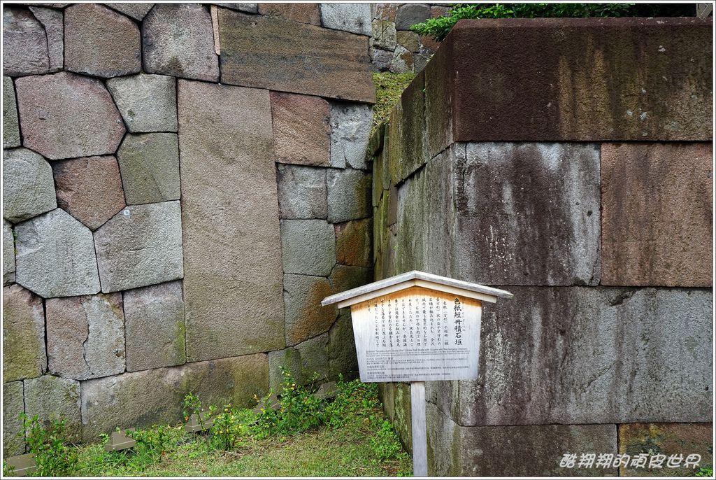 金澤城-08.JPG