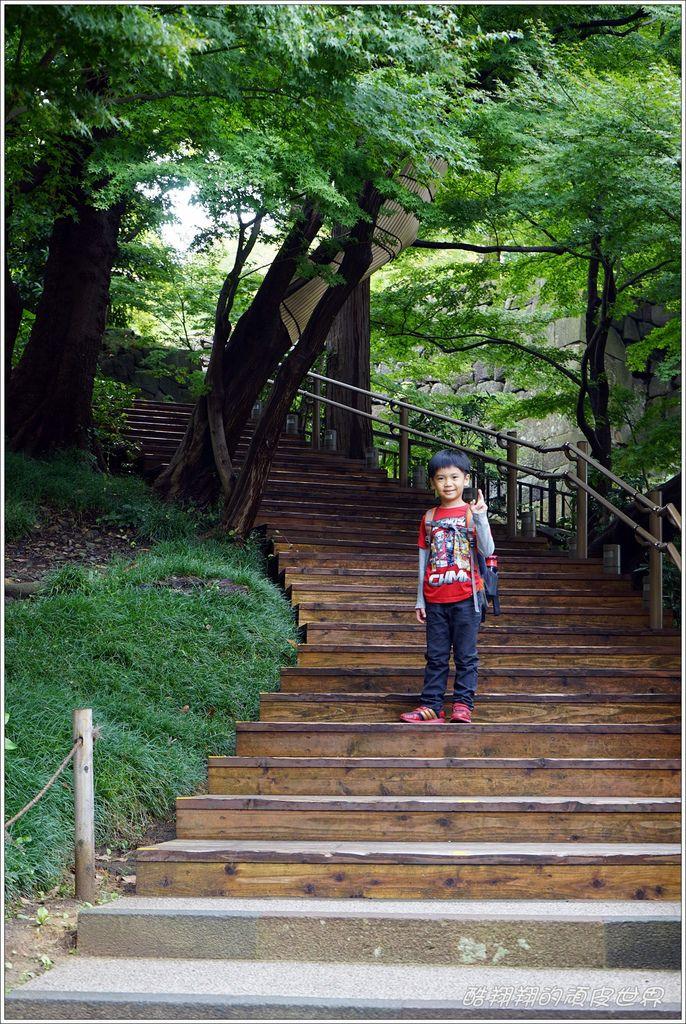 金澤城-09.JPG