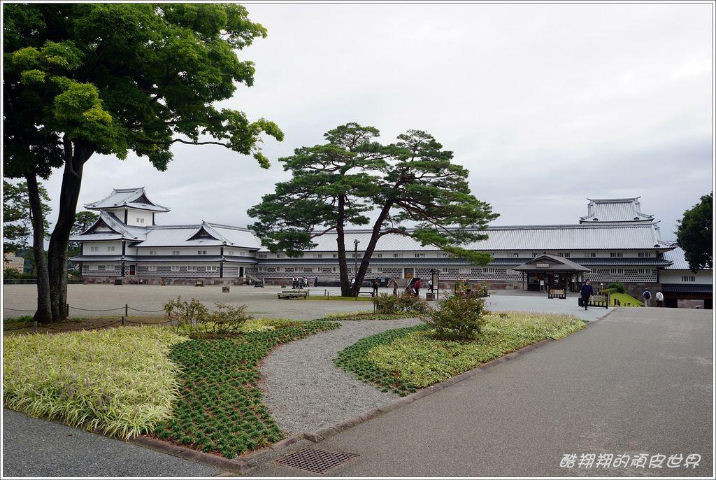 金澤城-10.JPG