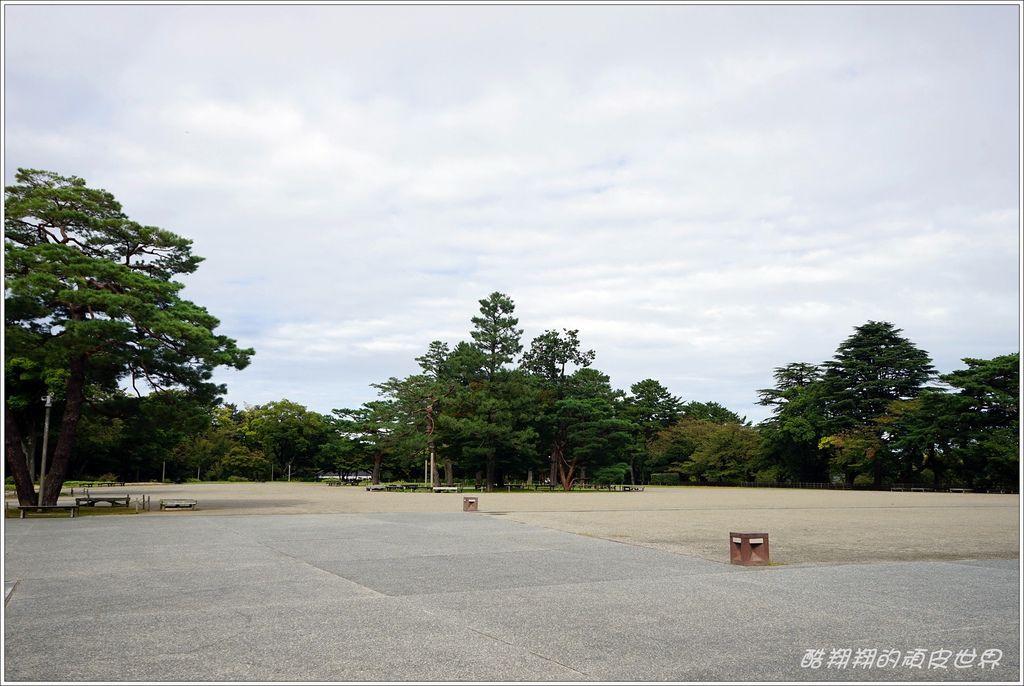 金澤城-12.JPG