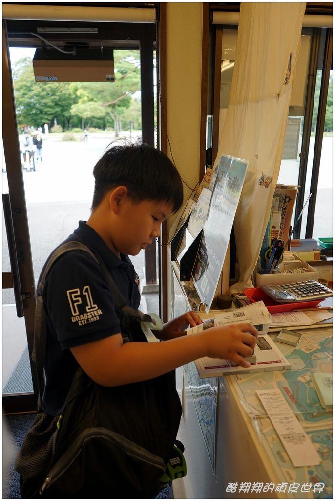 金澤城-14.JPG