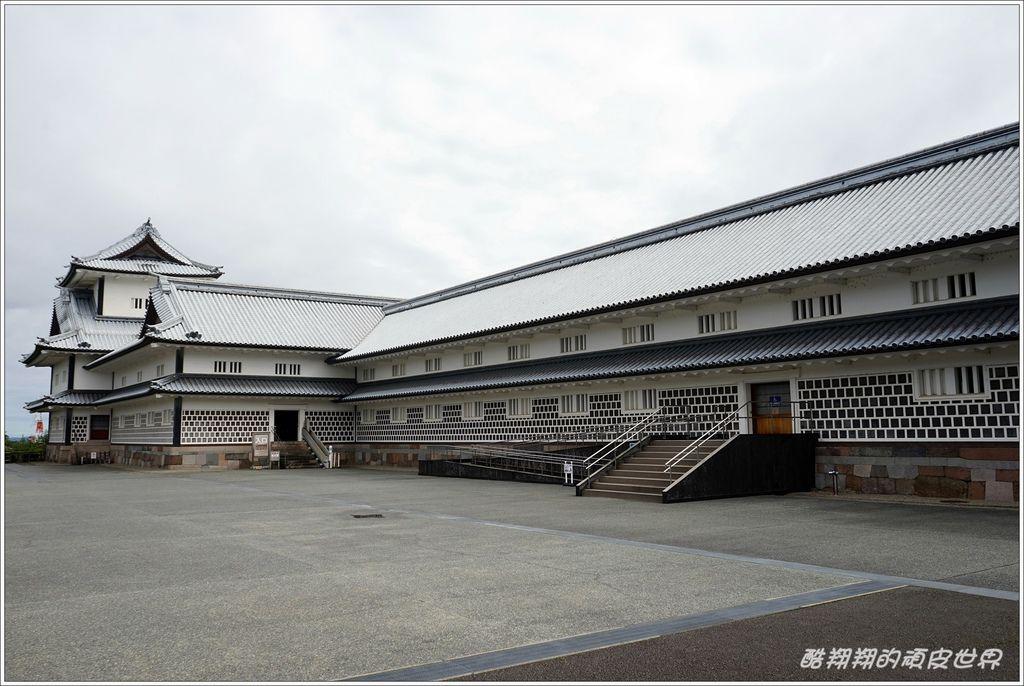 金澤城-15.JPG
