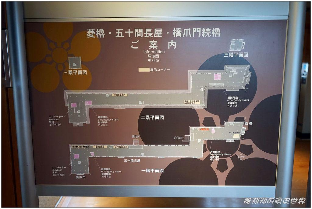 金澤城-16.JPG