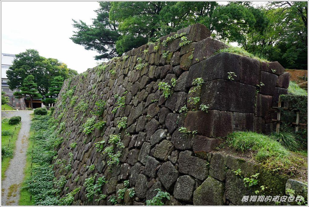 金澤城-29.JPG