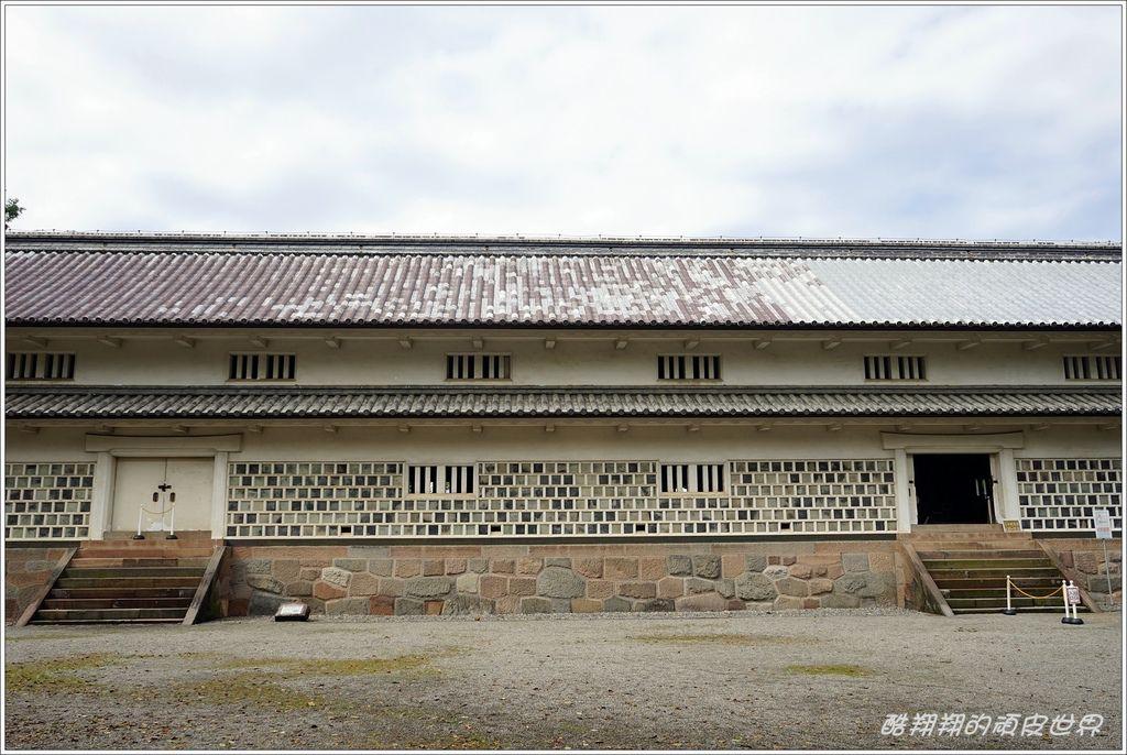 金澤城-30.JPG