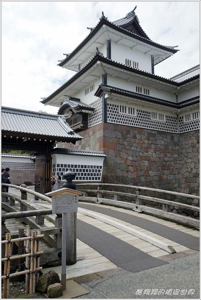 金澤城-35.JPG