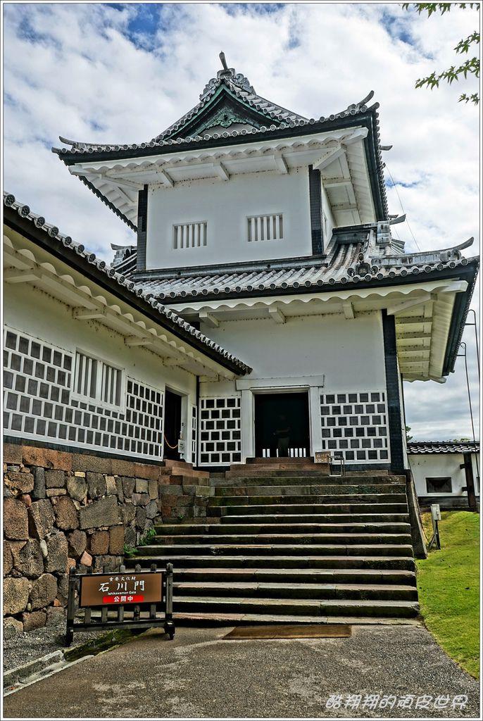 金澤城-38.JPG