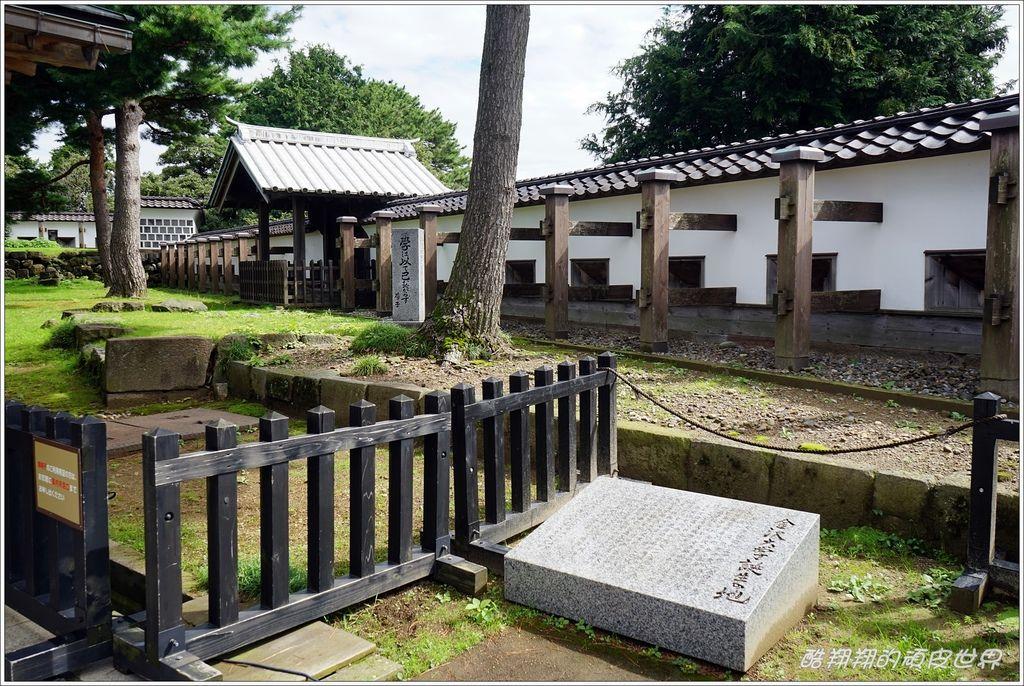 金澤城-40.JPG
