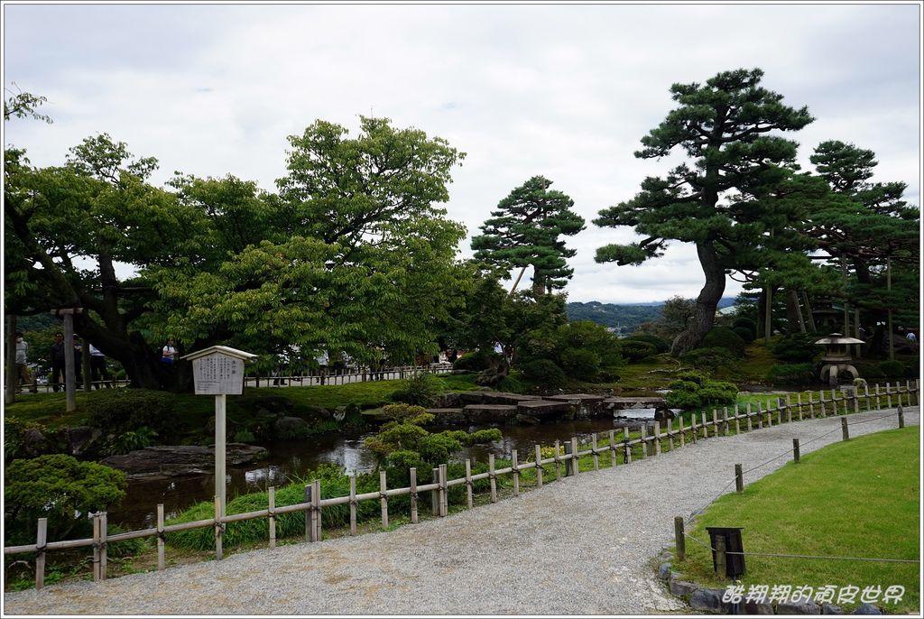 兼六園-08.JPG