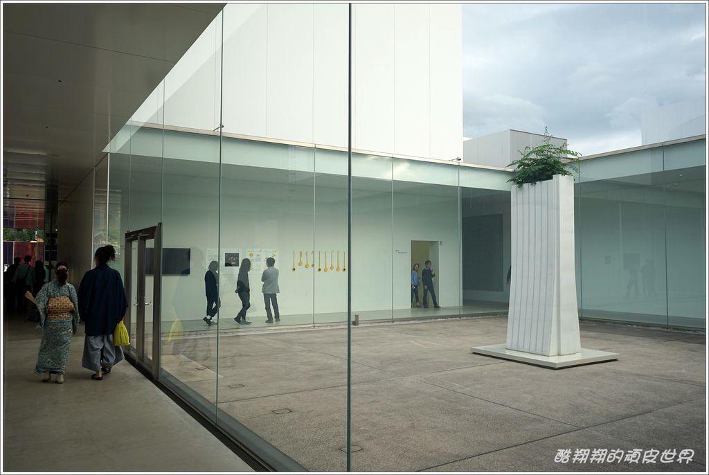 21世紀美術館-02.JPG