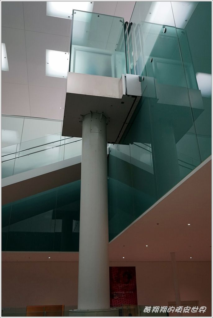 21世紀美術館-03.JPG
