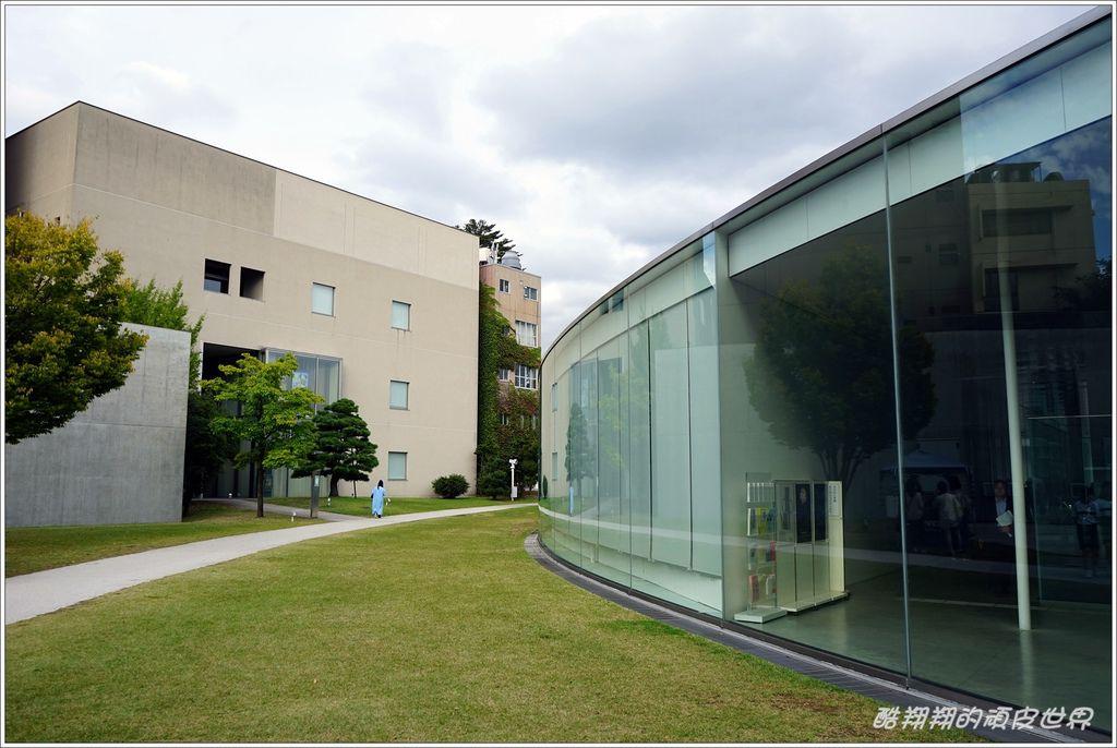 21世紀美術館-04.JPG