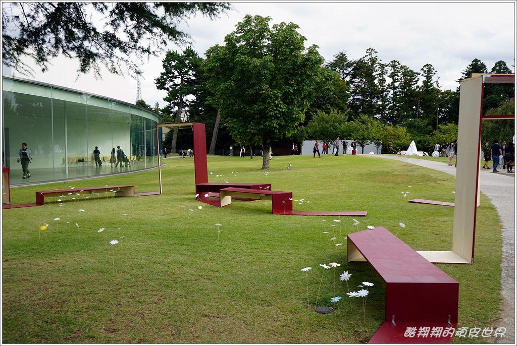 21世紀美術館-05.JPG