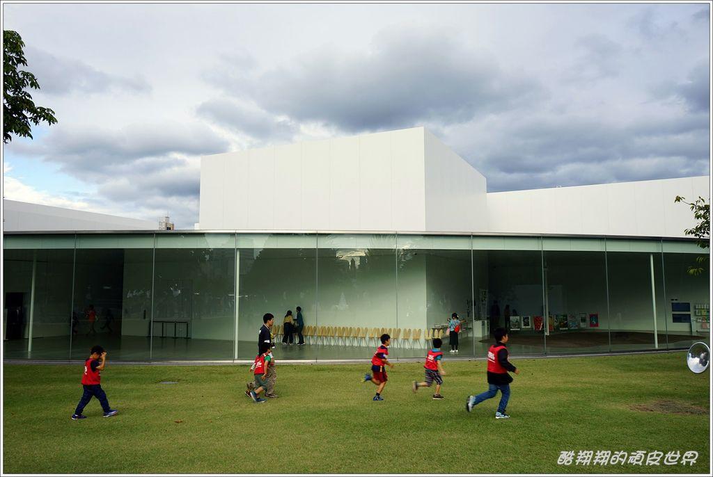 21世紀美術館-07.JPG